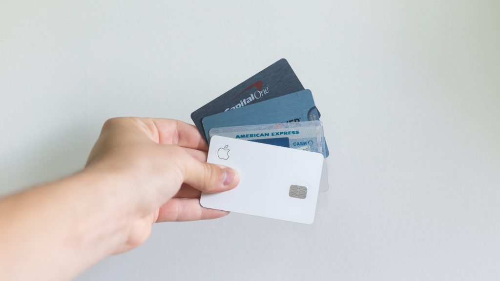 what is a good credit score for a mortgage