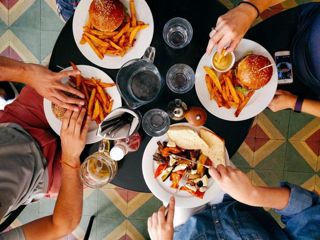 Kosher Restaurants In Boca Raton