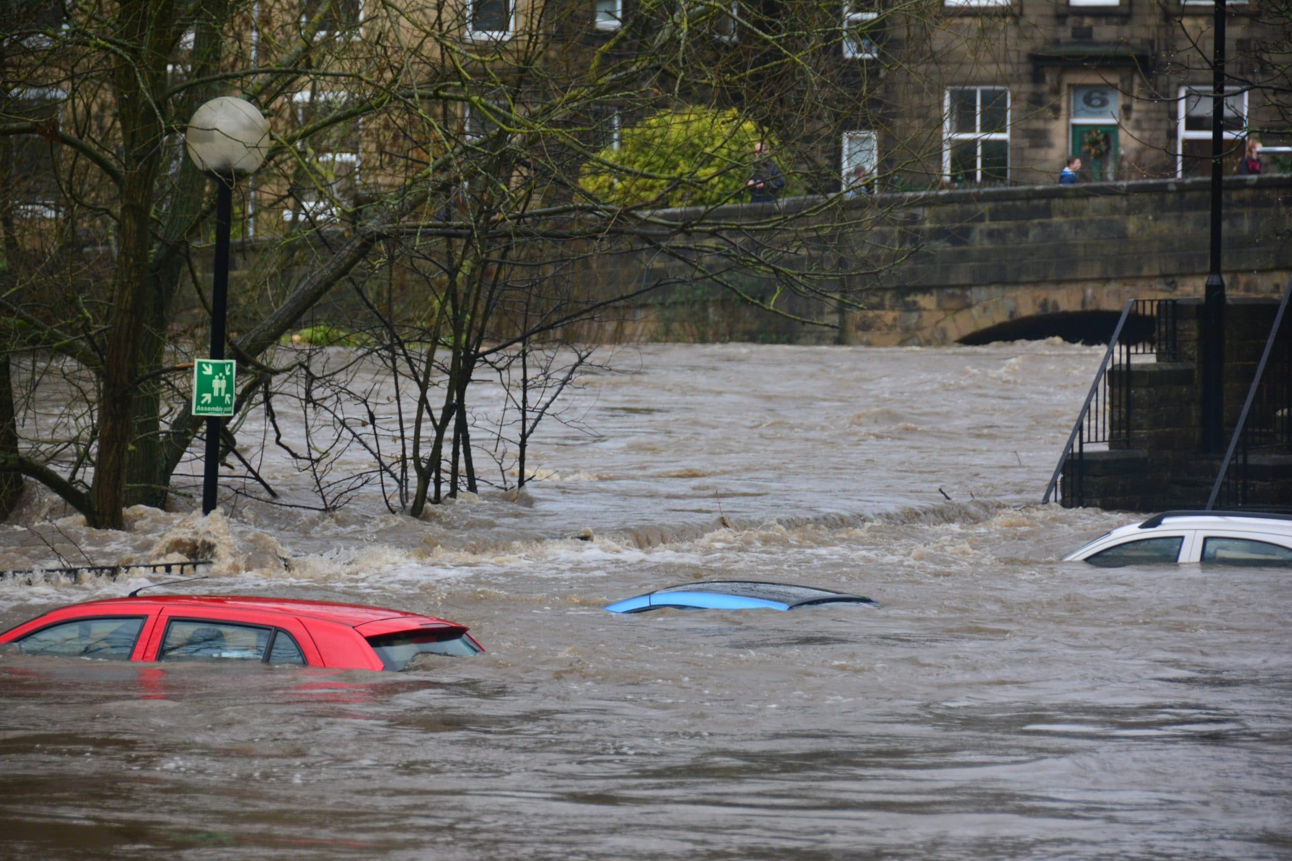 Pros and Cons Of Buying A House In A Flood Zone