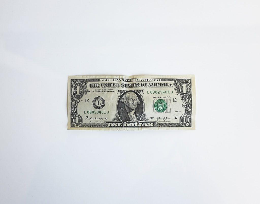 Boca Raton Cash Out Refinance