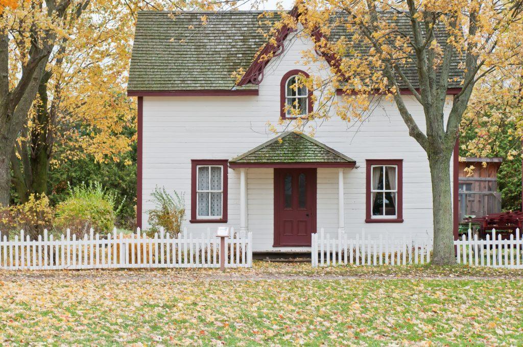 Refinance Appraisal Higher Than Expected